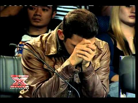X Factor Philippines - Showdown , Aug 18 2012.mov