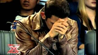 X Factor Philippines - Showdown , Aug 18 2012.mov