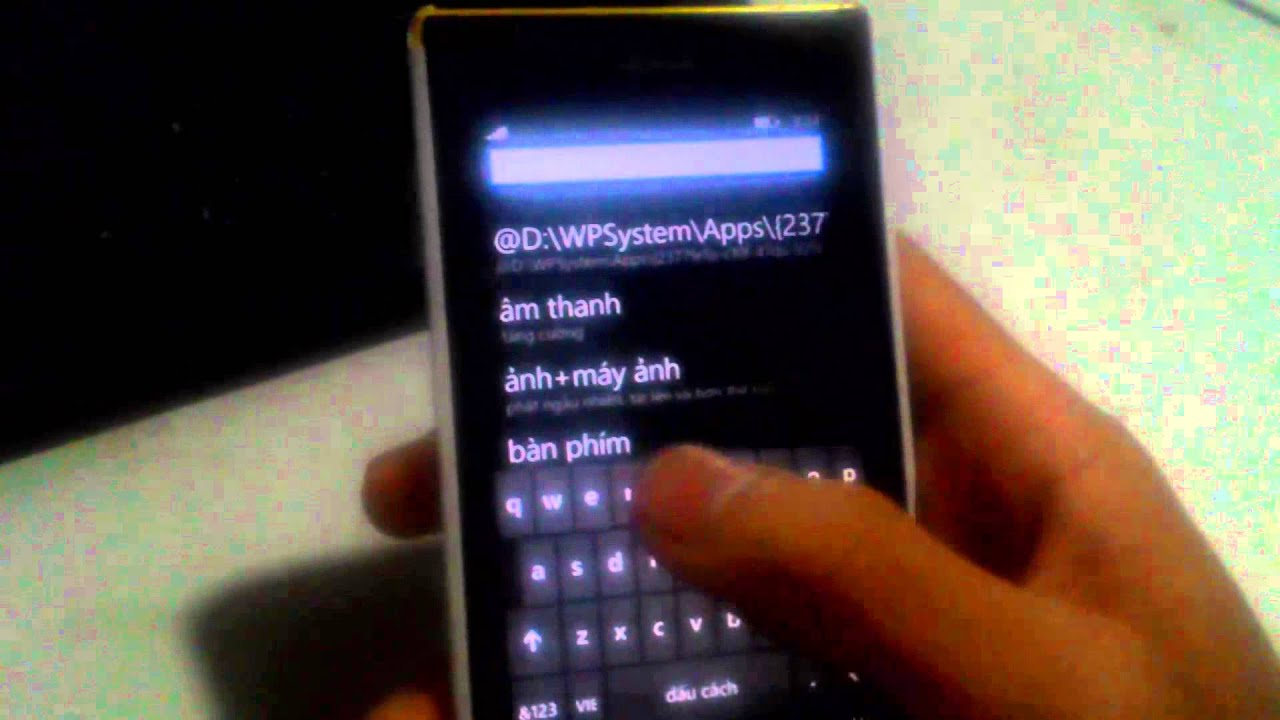 Lumia 521 denim update - Windows Phone 8 1 Update 2 In Nokia Lumia 520 Interop Unlocked Youtube