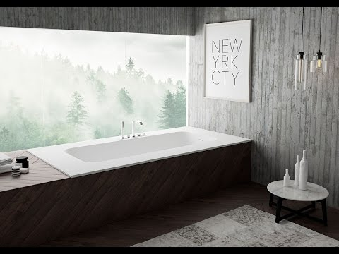 Desain Kamar Mandi Bathroom Design Youtube