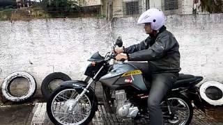 Auto moto escola mg5- como tirar cnh em bh