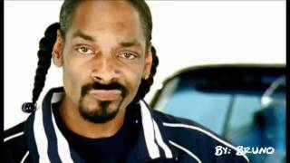 Ice Cube feat. Snoop Dogg & DMX - We Be Clubbin (Mash-Up)