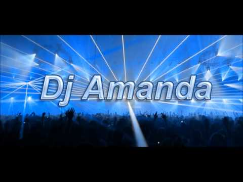 Dj Amanda - Generation Of Love mix