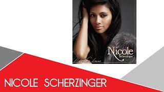 Poison (Instrumental) - Nicole Scherzinger