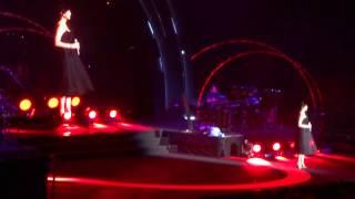 Polygram concert 2014 Part 1
