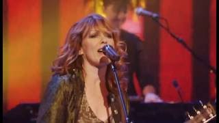 Heart - What About Love ( Live ) 2011
