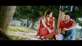 Endendu Ninagaagi Movie || Kayile Full Video Song