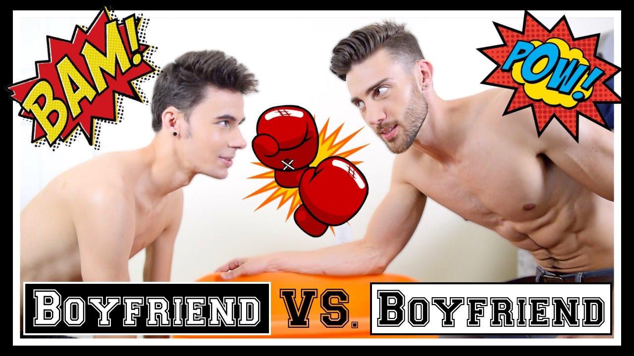 boyfriend-vs-boyfriend