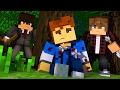 BEST MINECRAFT GAME EVER (Minecraft)