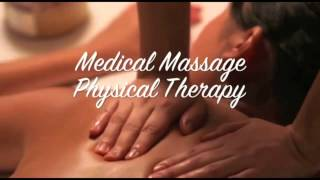 Farmingdale Wellness Center | Massage Therapy, Chiropractor, Physical Therapy, Pain Management