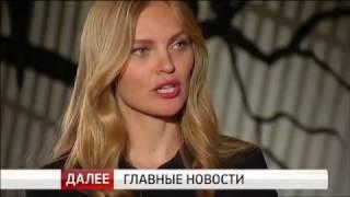 Телеканал РБК   Шоу по тарифу   Елена Кулецкая, Катя Зеленская