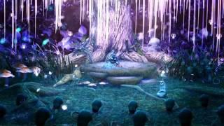 Lavar  cartoon - Avatar Version