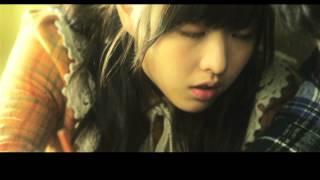A WEREWOLF BOY 늑대소년 예고편 Trailer | Festival 2012