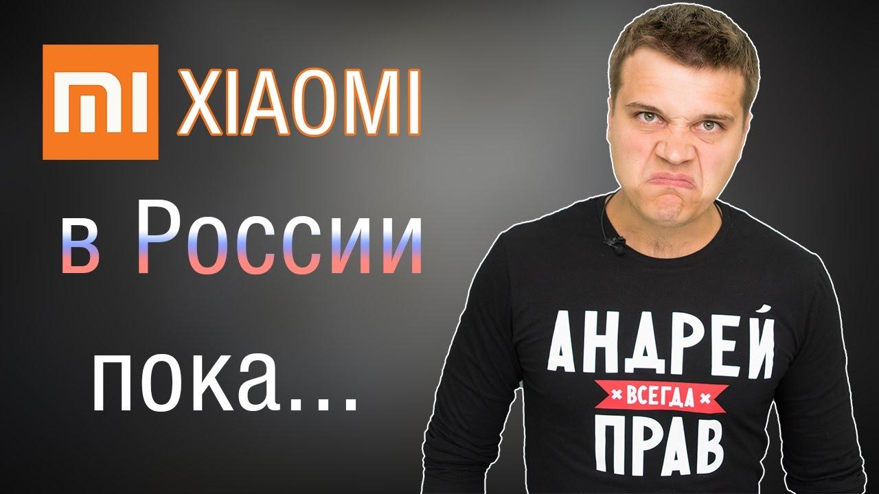 Порно видео русские девочки кончают