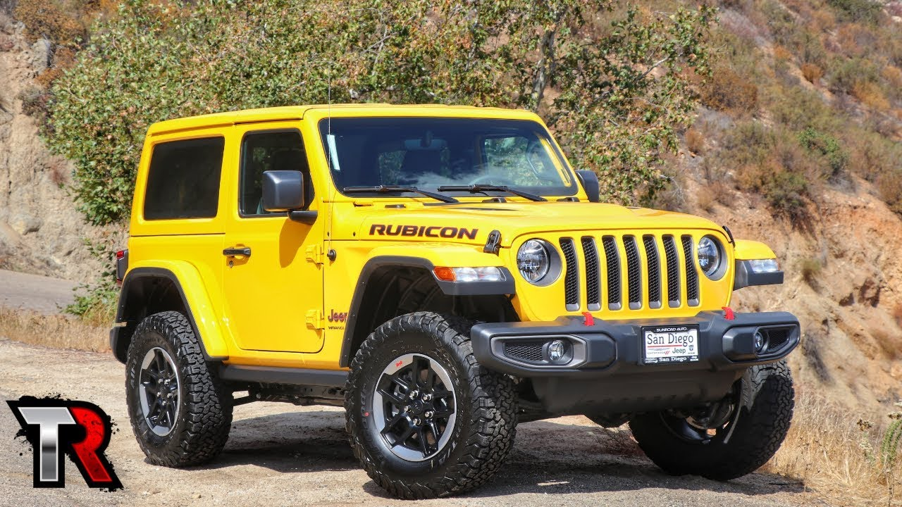 it-s-her-jeep-new-jeep-wrangler-rubicon-jl