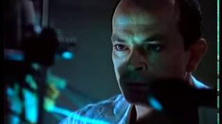 Завещание профессора Доуэля (Trailer)