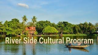 River Side Cultural Program