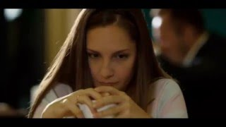 Кафе 9 (съемки сериала Молодежка 3 сезон 35/39)