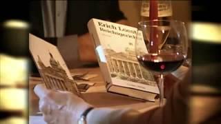 Baixar Erinnerungen an den Schriftsteller Erich Loest 2013