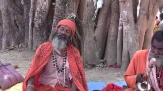 Bauls of Birbhum - Indian spiritual folk singers