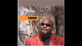 Lord I Love You -  Adrian Cunningham -instrumental