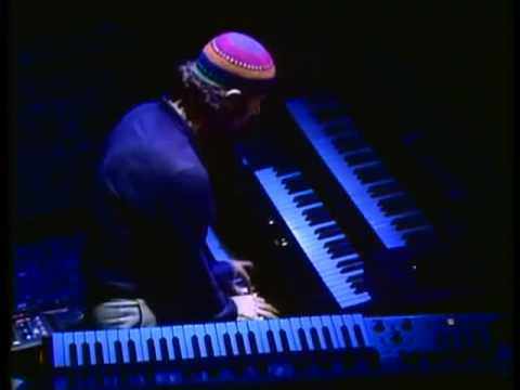 Weather Report - Live in Offenbach (1978) Complete Concert - YouTube