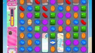 Candy Crush Saga Livello 1066 Level 1066