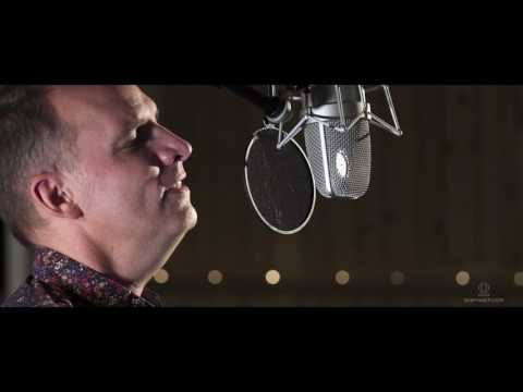 "Peter Eldridge & Greg Jasperse // ""But Not For Me"" (KBR Steinway Sessions)"