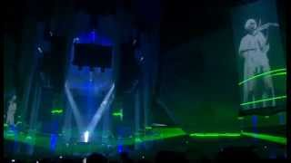 Sensation White  2009 DVDRip xvid.avi