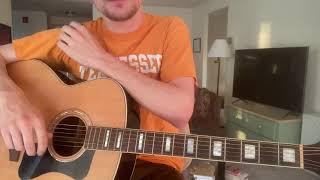 """Servo"" (Brian Jonestown Massacre) guitar lesson"