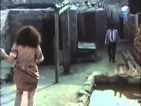 Adel Imam Film : -  عادل امام في فيلم : المولد full hd