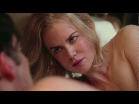 Grace Of Monaco Movie CLIP - Hitchcock Meeting (2014) - Nicole Kidman Movie HD from YouTube · Duration:  2 minutes 50 seconds