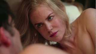 ''Hemingway & Gellhorn'' Clip 1 (2012)