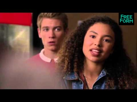 Download Recovery Road 1x02 Sneak Peek: Rebecca Confronts Maddie  | Freeform