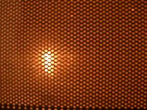 NefariousCreations - Microwave  Generated Plasma