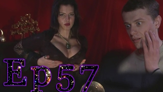 JFL Gags & Pranks 2015 | New Ep 57 - HOT Gags