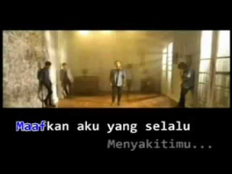 Diantara Bintang - Hello Band With Lirik.mp4