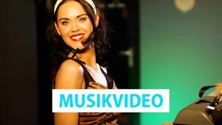 Vanessa Neigert - Tanz Tanz Tanz (Offizielles Video)