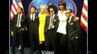 Repeat youtube video mindless behavior - all around the world (full album)