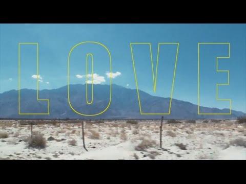 TROVES - LOVE †