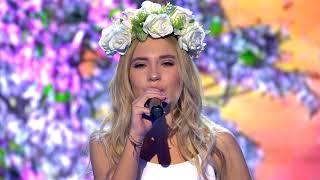 Baixar Serena Rigacci: Tavaszi szél - www.xfaktor.hu