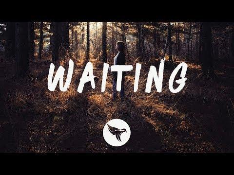Vicetone - Waiting  feat Daisy Guttridge
