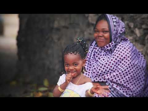 TANZANIA PROMOTIONAL TOURISM VIDEO…...