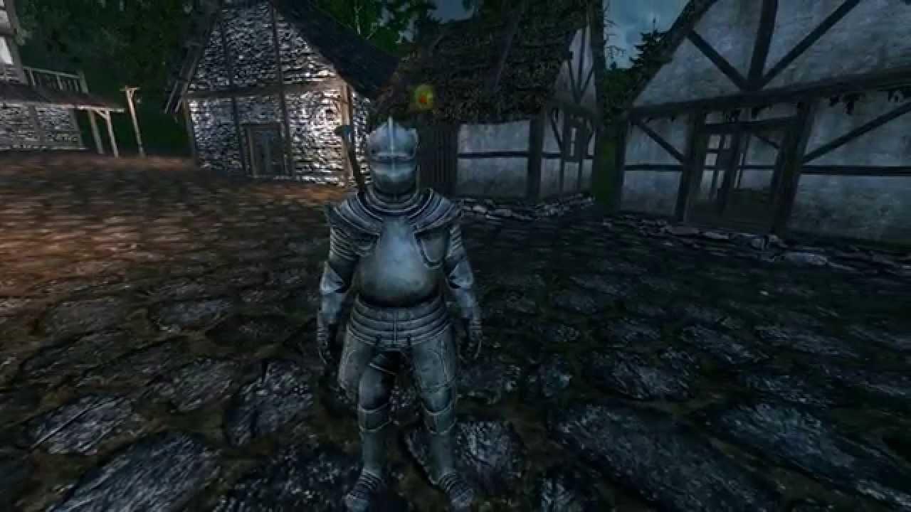 Life is feudal your own armor ролевая игра в семенково