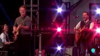 Rosanne Cash / The Lone Bellow / Buddy Miller & Jim Lauderdale