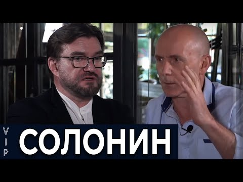 22 июня 1941: что было на самом деле? Хотел ли Сталин ударить первым? Что не так в статье Путина?