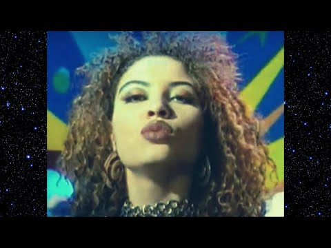 Shuffle Dance ♫ 2Unlimited - Jump For Joy (SN Studio Remix)