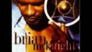 Watch Brian McKnight Every Beat Of My Heart video