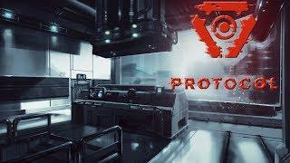 Protocol (VR) -  Обзор (БДСМ)