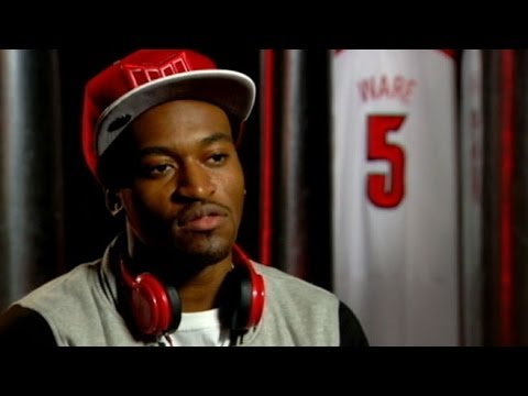 Kevin Ware Interview: NCAA Player Discusses March Madness Broken Leg